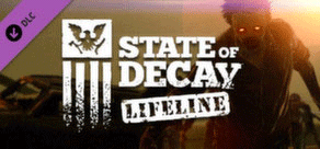 Review: State of Decay: Lifeline