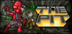 Sword of the Stars: The Pit
