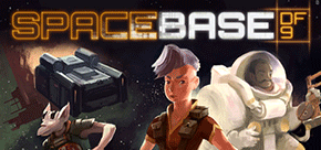 Review: Spacebase DF-9
