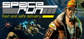 Review: Space Run