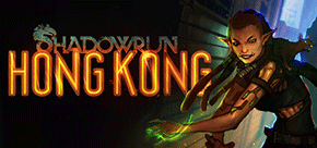 Review: Shadowrun - Hong Kong