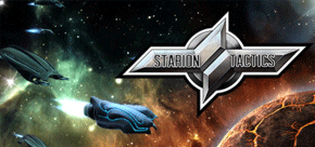 From the Hip: Starion Tactics
