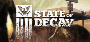 Review: State of Decay