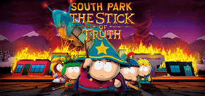 Review: South Park - The Stick of Truth