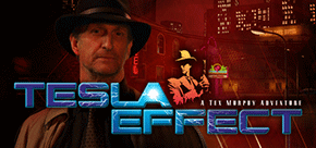 Review: Tesla Effect