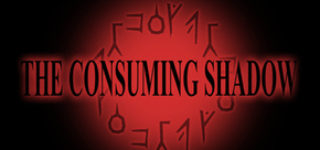 Review: The Consuming Shadow