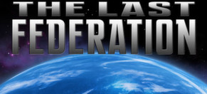 From the Hip: The Last Federation