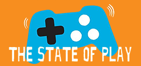 Review: The State of Play