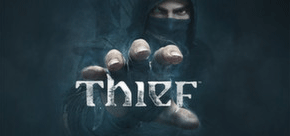 Review: Thief (2014)