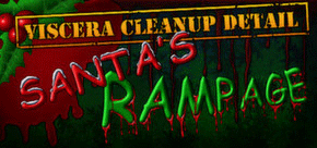 Review: Viscera Cleanup Detail: Santa's Rampage