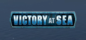 Review: Victory at Sea