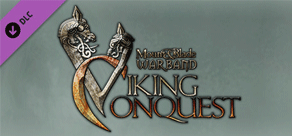 Review Update: Mount & Blade: Viking Conquest