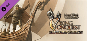 Review: Viking Conquest: Reforged Edition
