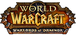 Review: World of Warcraft - Warlords of Draenor
