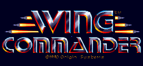 Nostalgia Train: Wing Commander