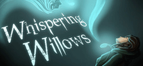Review: Whispering Willows