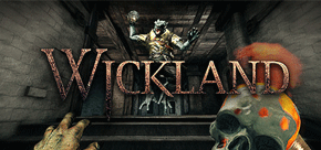 Review: Wickland