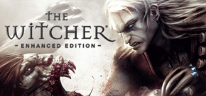 Review: The Witcher
