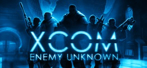 From the Hip: X-Com: Enemy Unknown