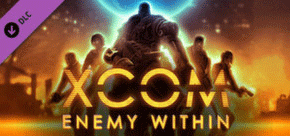 Review: XCOM: Enemy Within