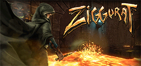 Review: Ziggurat